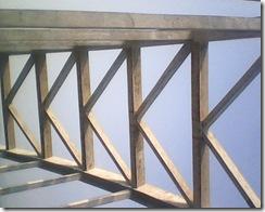 Jembatan Cindaga