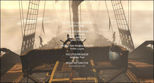 Assassin's Creed® IV Black Flag™2014-4-27-19-46-53