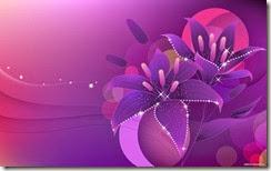 flores-flowers-flor-fleurs-482