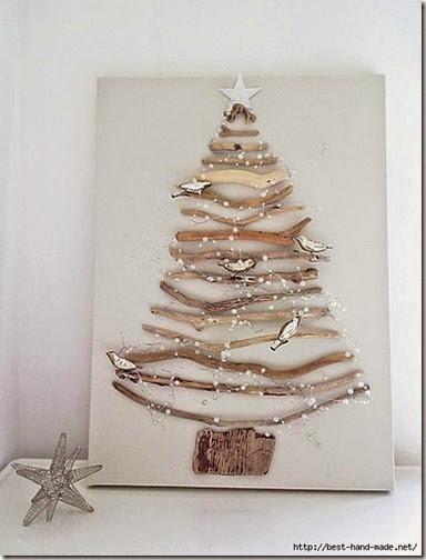 Arboles de Navidad buenanavidad com (33)