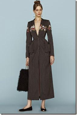 22 - Ulyana Sergeenko Couture SS2015