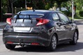 2013-Honda-Civic-Type-R-9