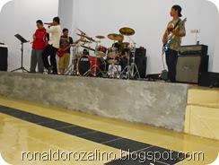 Main Band bersama sahabat ….Mantap & Nikmat (5)