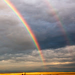 Tom_Liskey-High_Plains_Rainbow.jpg