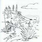 Dibujos 5 de mayo para colorear (2).jpg