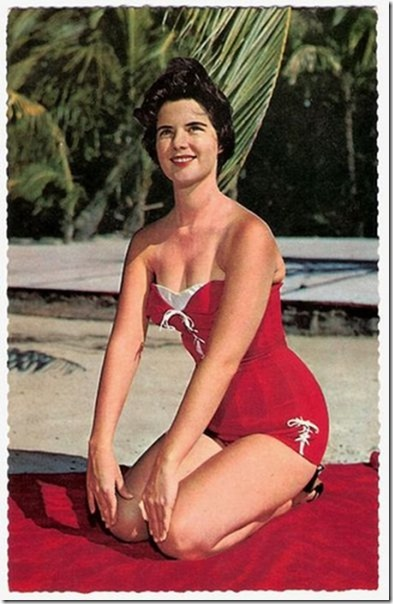 swimsuits-40s-50s-18