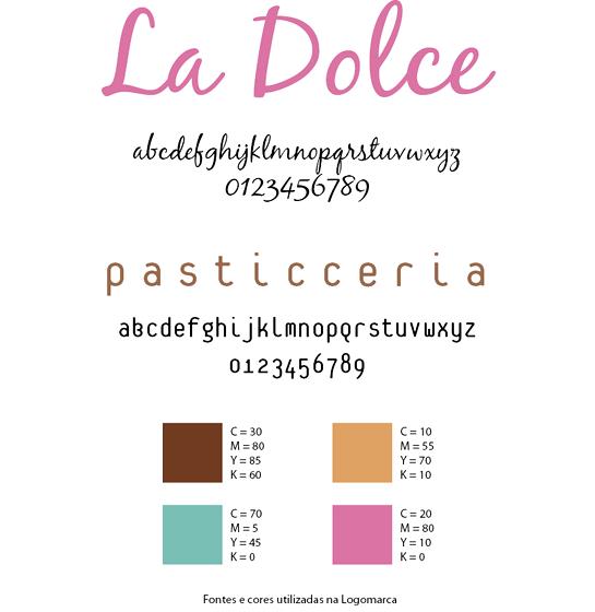 La-Dolce-Pasticceria7