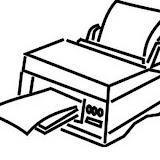 stampante_4.JPG