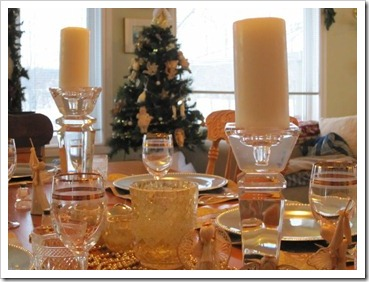 20111231_table-setting_004