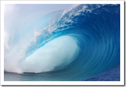 daftar_tsunami_besar_di_dunia