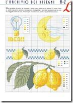 limones punto de cruz (5)