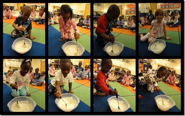 2011-2012 Kindergarten57