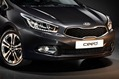 New-Kia-Ceed-Hatchback-5