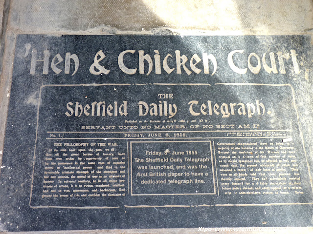 hen&chicken-court.JPG