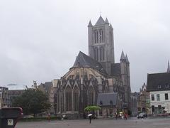 2009.08.02-011 église Saint-Nicolas