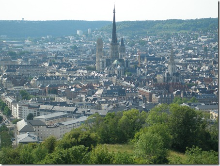 France 2011 036