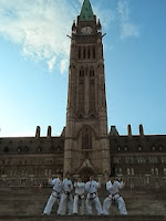 Mundial Canada 2012 -071.jpg