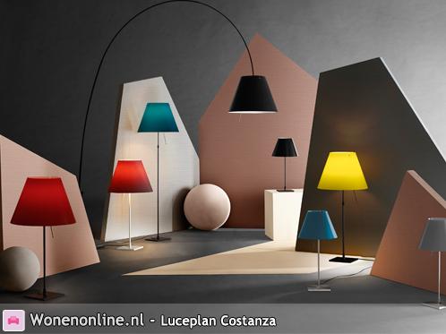 Luceplan-Costanza1