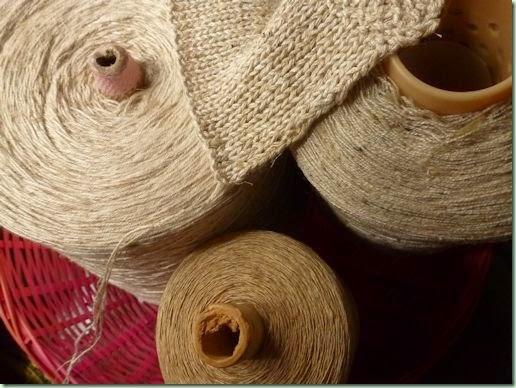 KnittingWeavingYarns