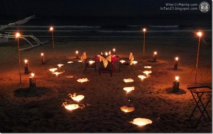 sheridan-beach-resort-sabang-puerto-princesa-tour-palawan (40)