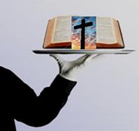 Mordomia Cristã 2