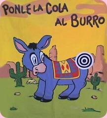 ponle-la-cola-al-burro-3
