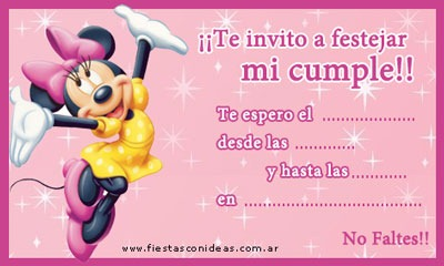 invitacion-cumpleanos-minnie