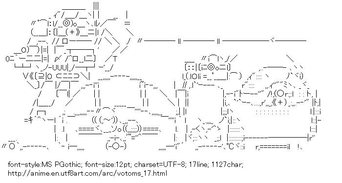 Armored Trooper Votoms,SCOPEDOG