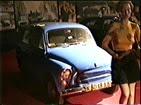 1996.10.06-028 James Bond