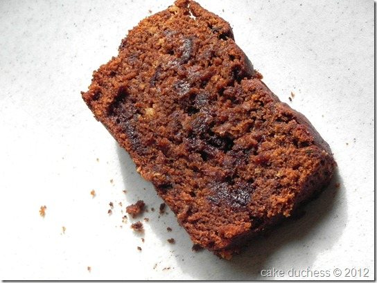chocolate-date-bread-5
