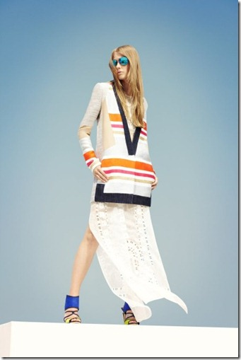 bcbg-resort13-400x600