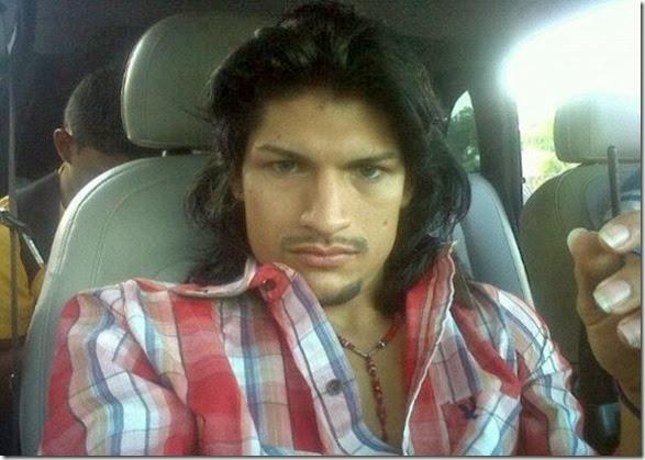 mexican-cartel-facebook-8