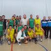 finalistas_copa.jpg