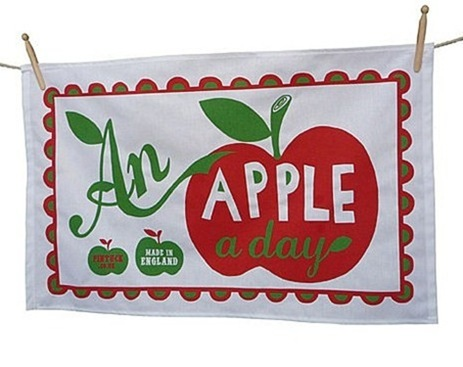 224510__apple_a_day_tea_towel_
