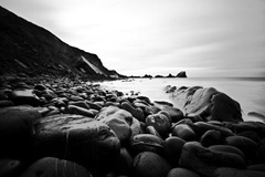 Coastal-Rocks-10