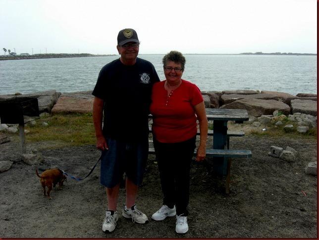 So. Padre Island-Port Isabel (13)