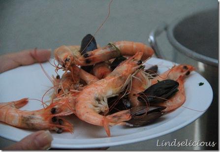 Food_Kudo13