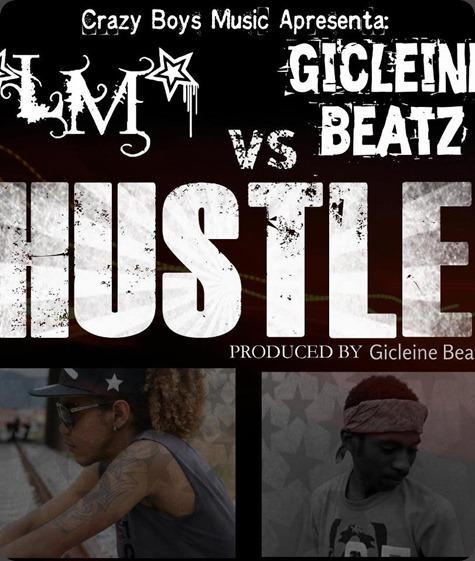 LM - Hustle