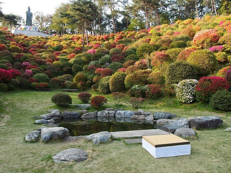 shiofune-kannon-ji-7