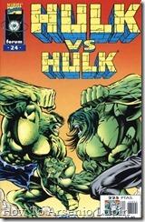 P00024 - Hulk v2 #24