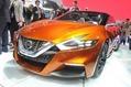Nissan-Sport-Sedan-Concept-1