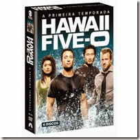 312-600592-0-5-hawaii-5-0-1-temporada-6-dvds