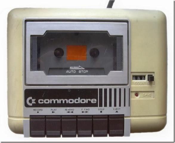 nostalgia-1980s-old-23