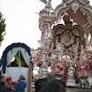 Paso por El Vado del Quema y Villamanrrique 2013-12.jpg