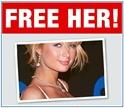 gratis image
