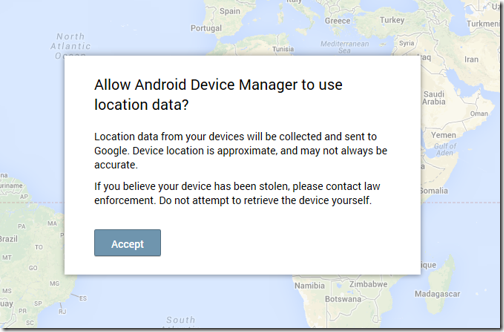 Android Device Manager-01