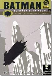 P00002 - Batman v3 #2