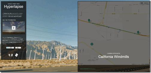Google Street View Hyperlapse-01