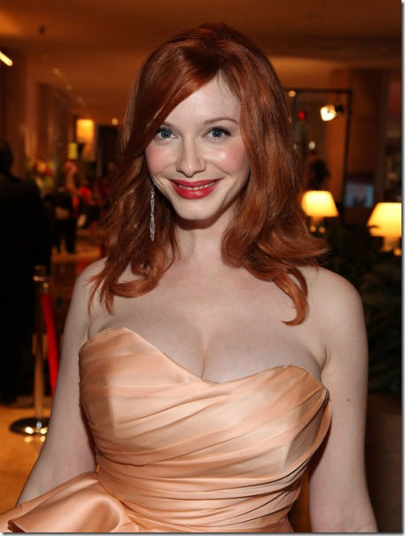 hot-christina-hendricks-24