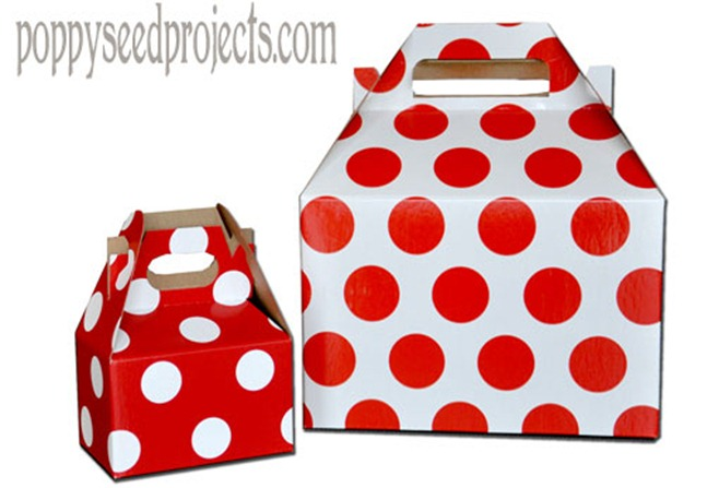 polka-dot-gift-box